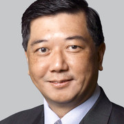 Ong Boon Hwee