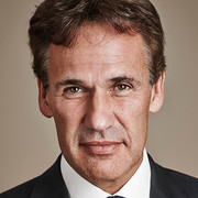 Professor Richard Susskind OBE