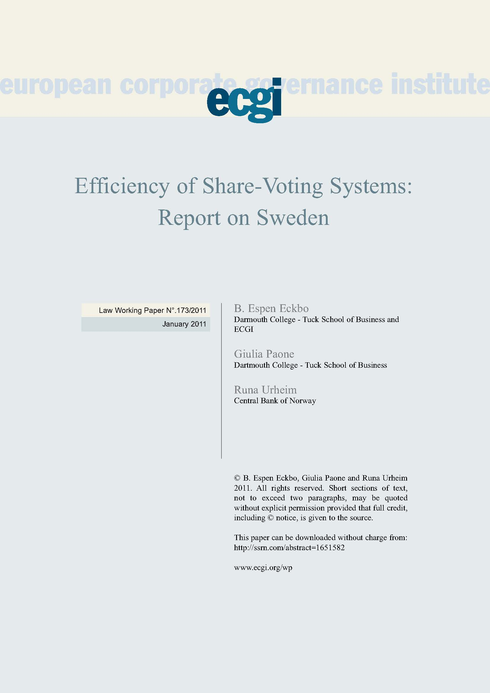 basic essay on voting systems The design of an electronic voting system voting system design introduction one basic feature of democracy that cuts across manual ballot papers involved.
